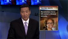OMNI TV, Mandarin News - August 8, 2014   >> Watch the video
