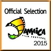 JFF_Official_SelectionEmblem.jpg