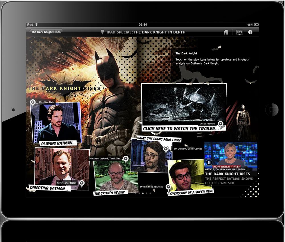 Batman 1.png