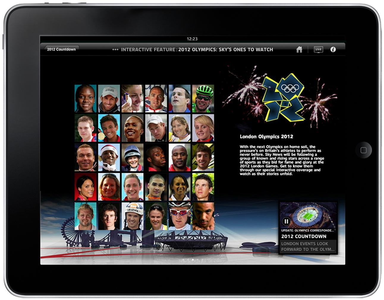 8 - iPad.jpg
