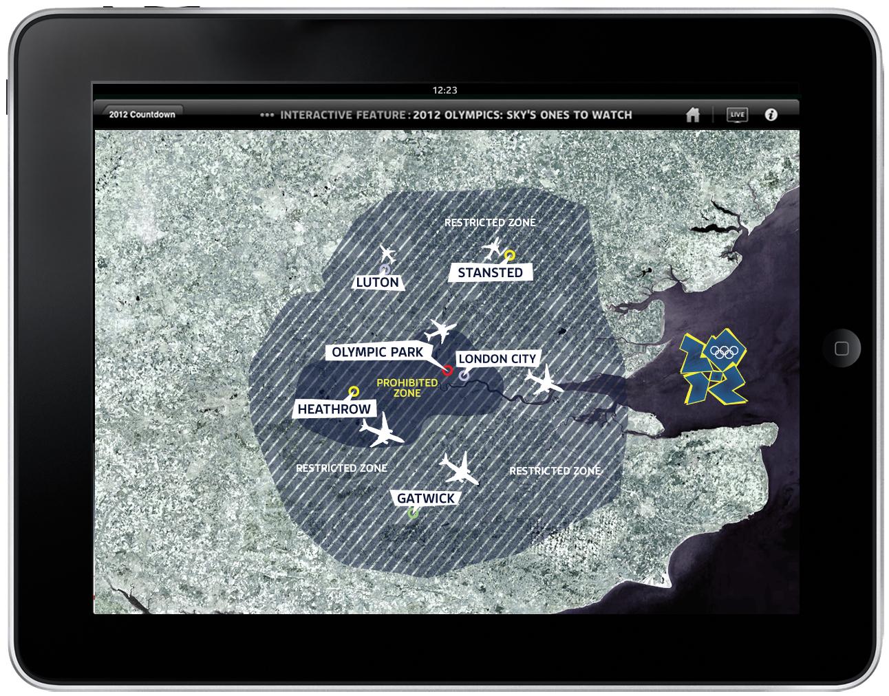 iPad Map.jpg