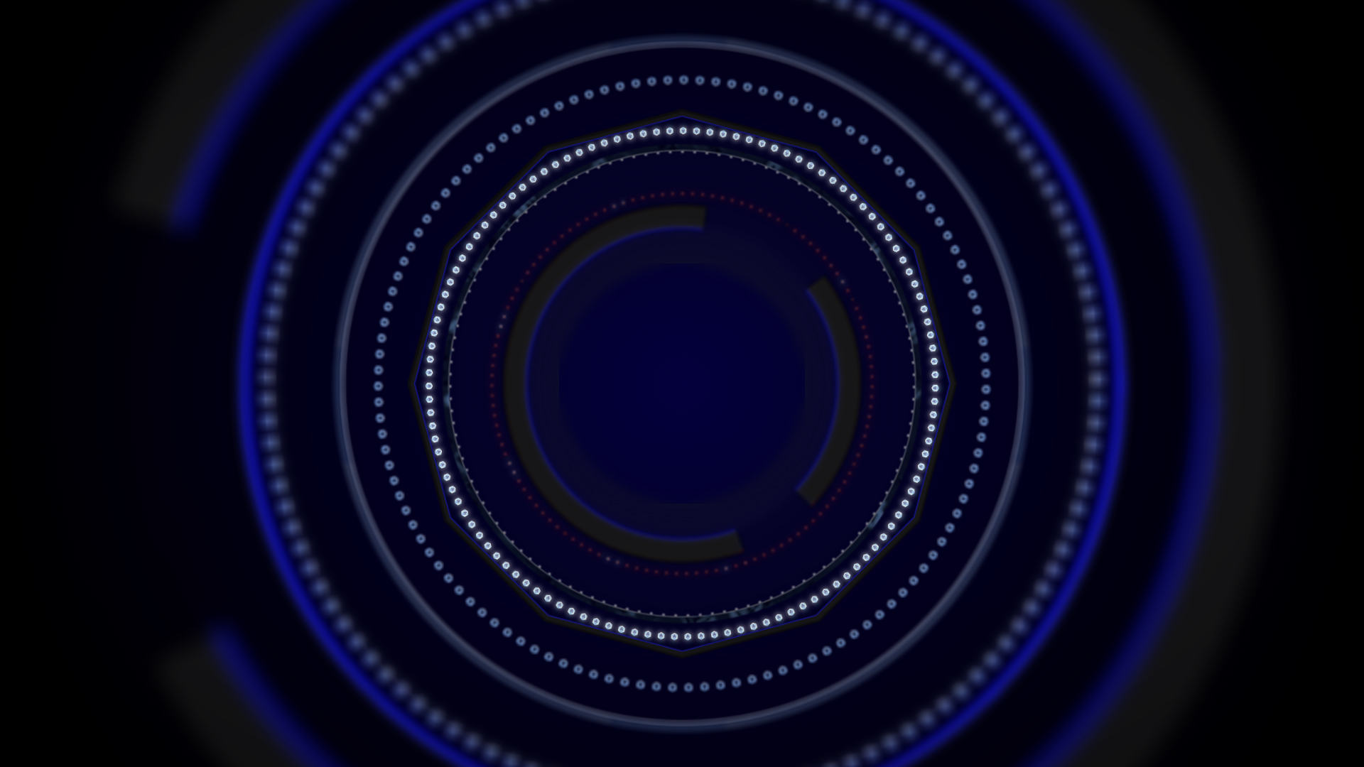 Tron Circles v1 2.jpg