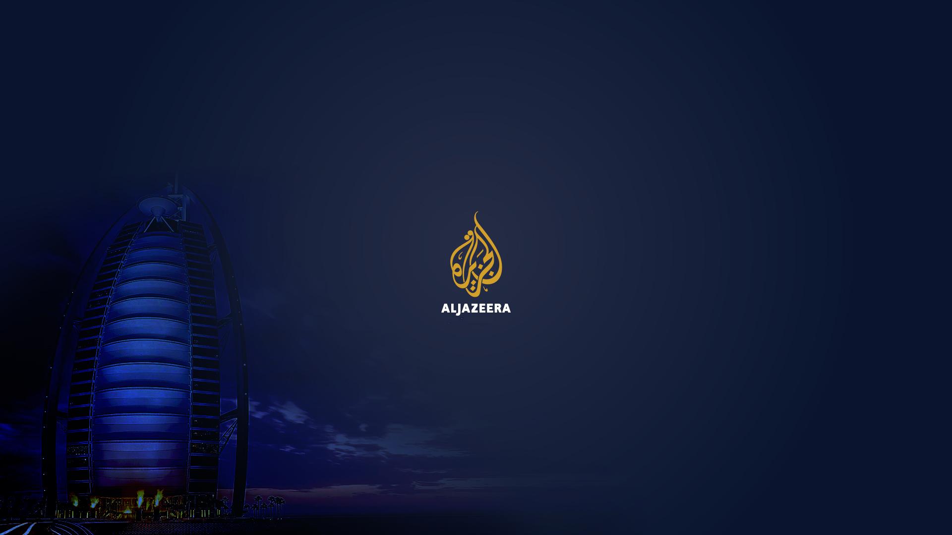 Al Gazeera - Ident Dev 1-5.jpg