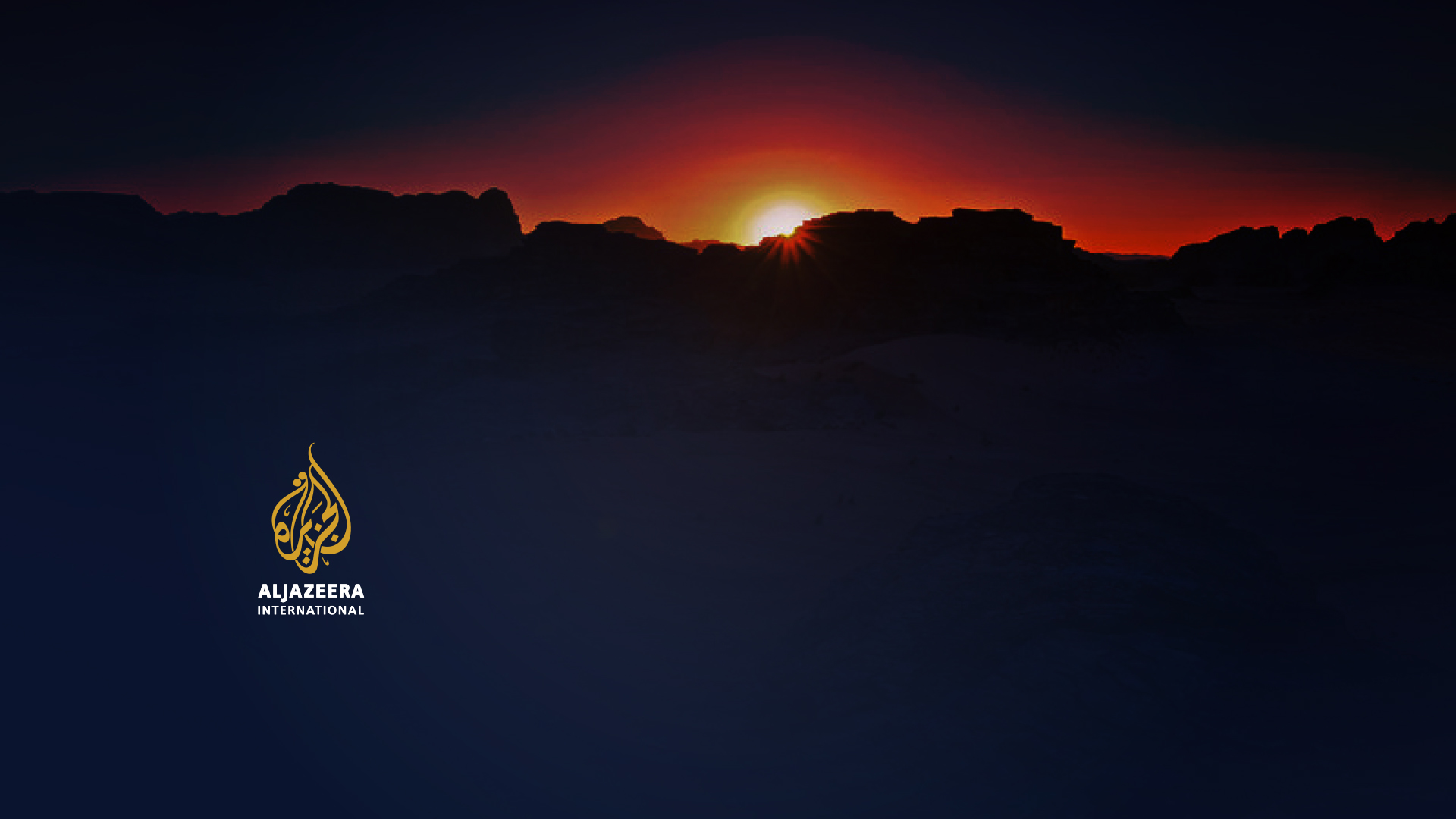 Al Gazeera - Ident Dev 1-20.jpg