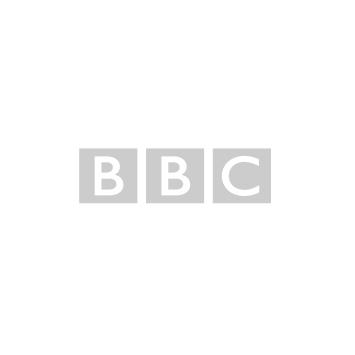3_BBC.jpg