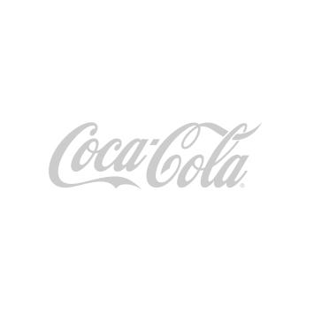 4_Coke.jpg