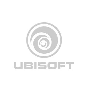 5_Ubisoft.jpg