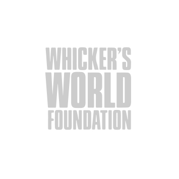 9_Wicker's World Foundation.jpg