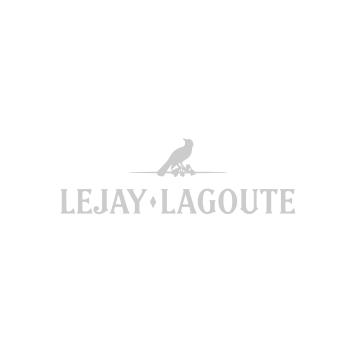 16_Lejay.jpg