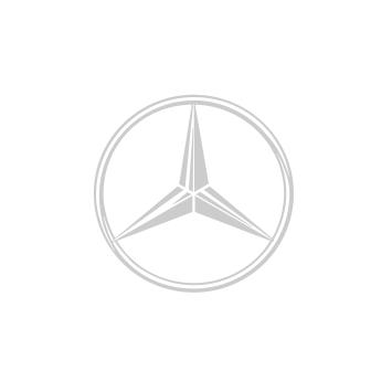 18_Mercedes.jpg