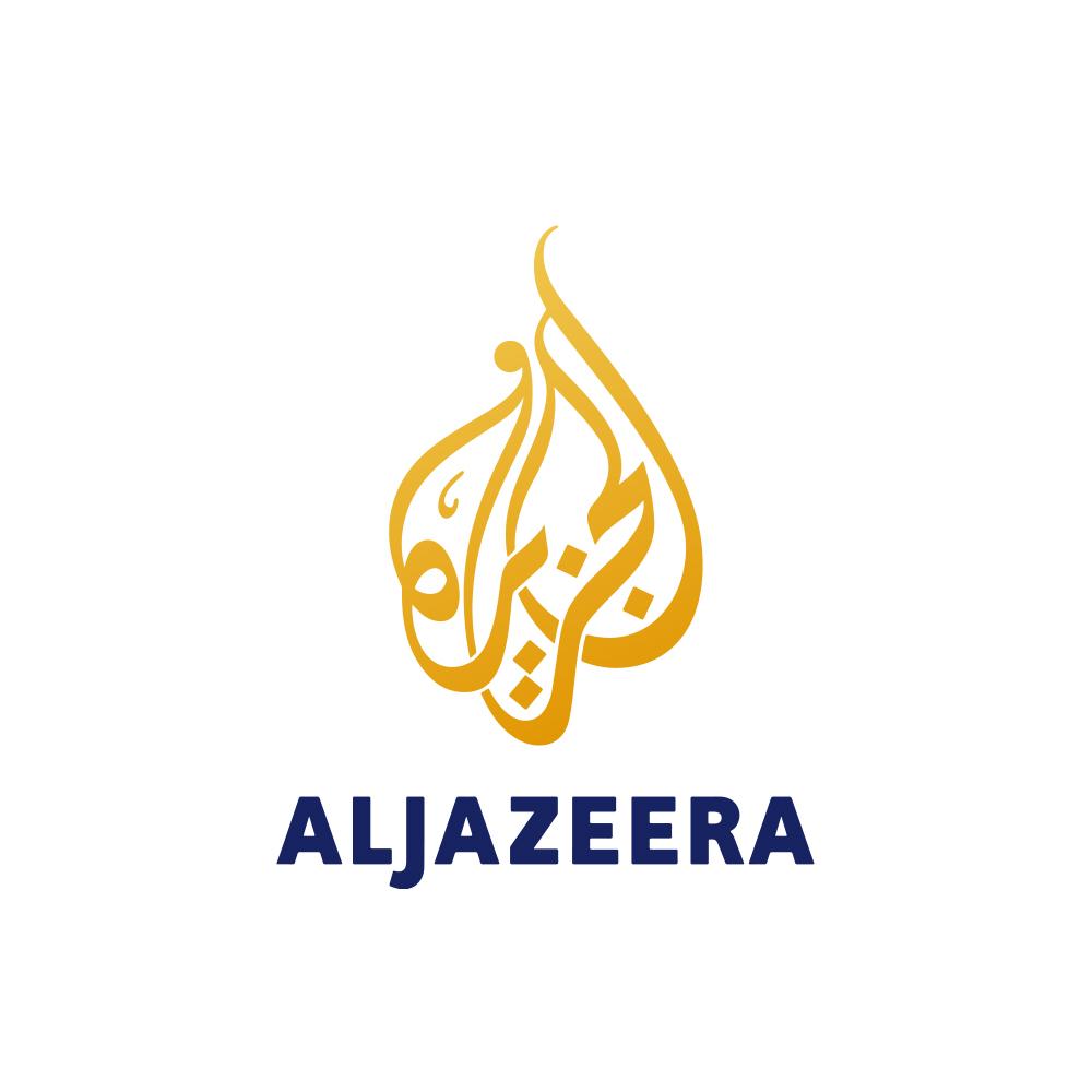 Al Jaz 2.jpg