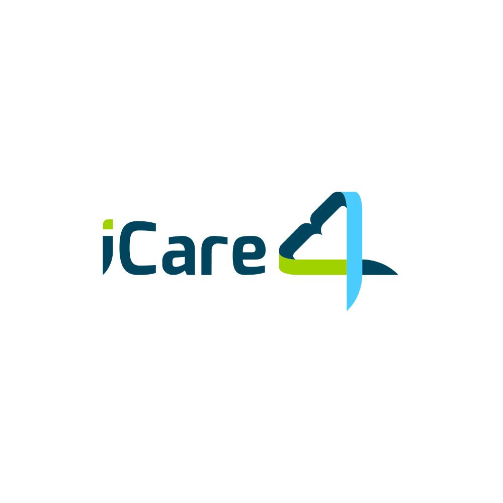 iCare 4.jpg