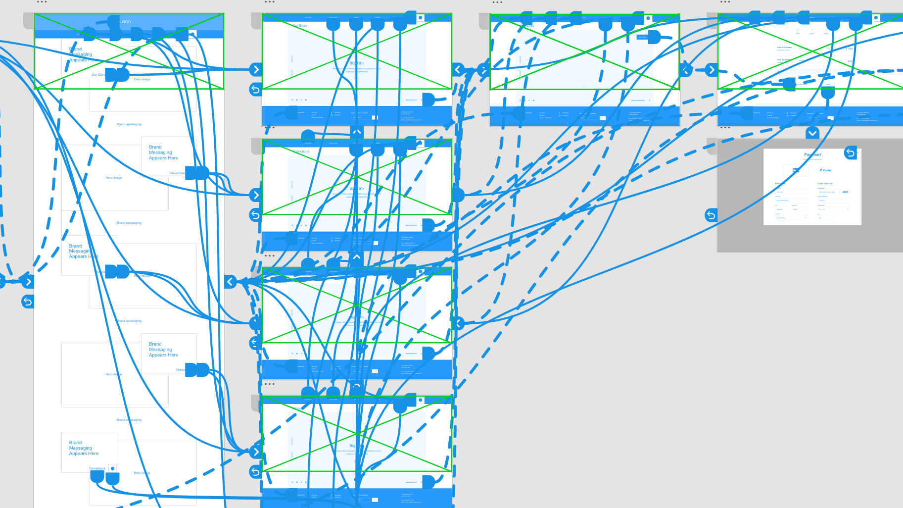Sybariten Wireframes 2.jpg
