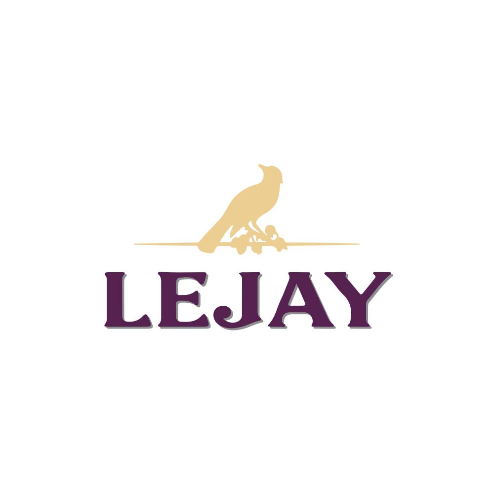 Lejay.jpg