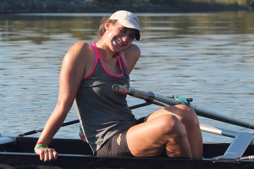 spring break rower 2.jpg