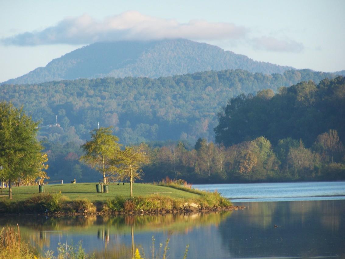 Vistors Oak-Ridge-Melton-Lake.jpg