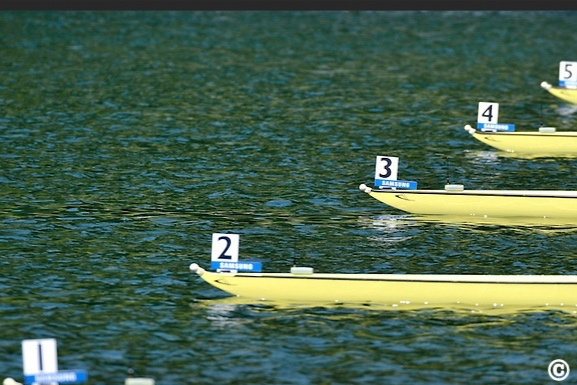 Rowing-FISA-WC-LUC-2012002858.jpg