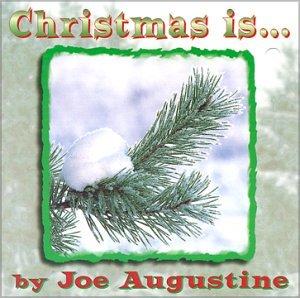 Christmas Is