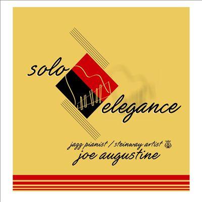 Solo Elegance