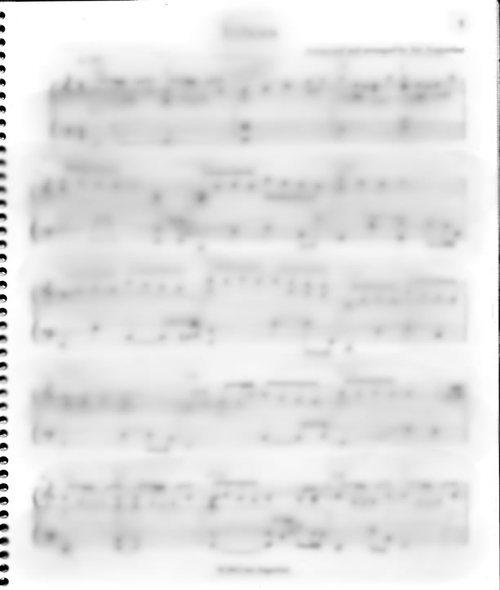 Sample song sheet.jpg