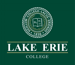 "Lake Erie College - Joe Augustine – Master Class Lecture: ""The Power of YES""Monday, April 1, 2019Lake Erie College - Helen Rockwell Morley Memorial Music Building9:00 a.m.Free and open to the public"