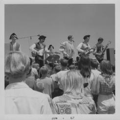 June 1967