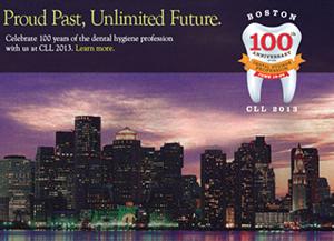 Boston100
