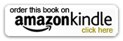 amazon_kindle_button_1.png