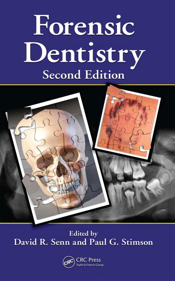 Forensic-Dentistry-cover.jpg