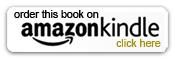 amazon_kindle_button_1.png