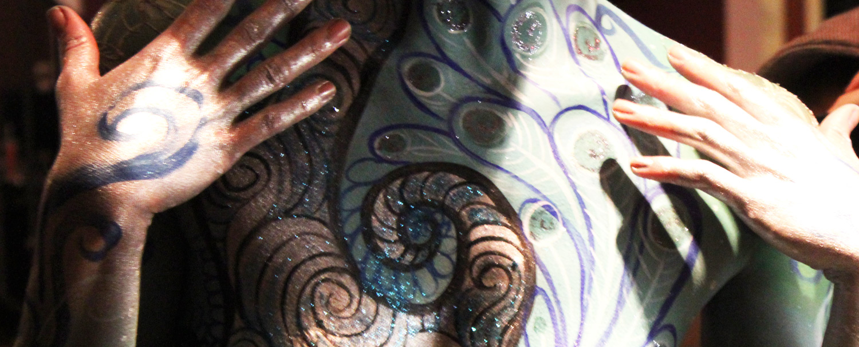 brittney-isopropol-body-painting-model-close-up-blog-post-1-topper-IMG_3894.jpg