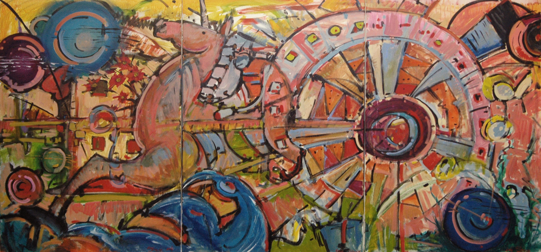 canvas-and-keys-1-final-painting-01-crop1-DSC_1777.jpg