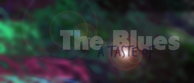 a-taste-of-the-blues-4.jpg