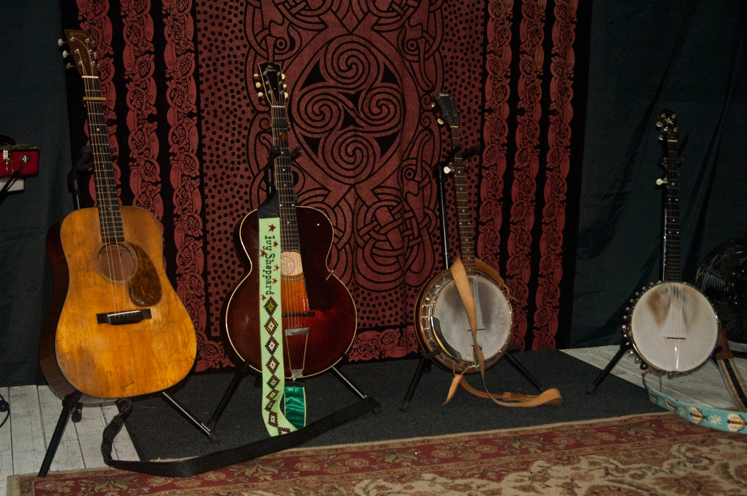 south-carolina-broadcasters-guitars-and-banjo-DSC_2403.jpg