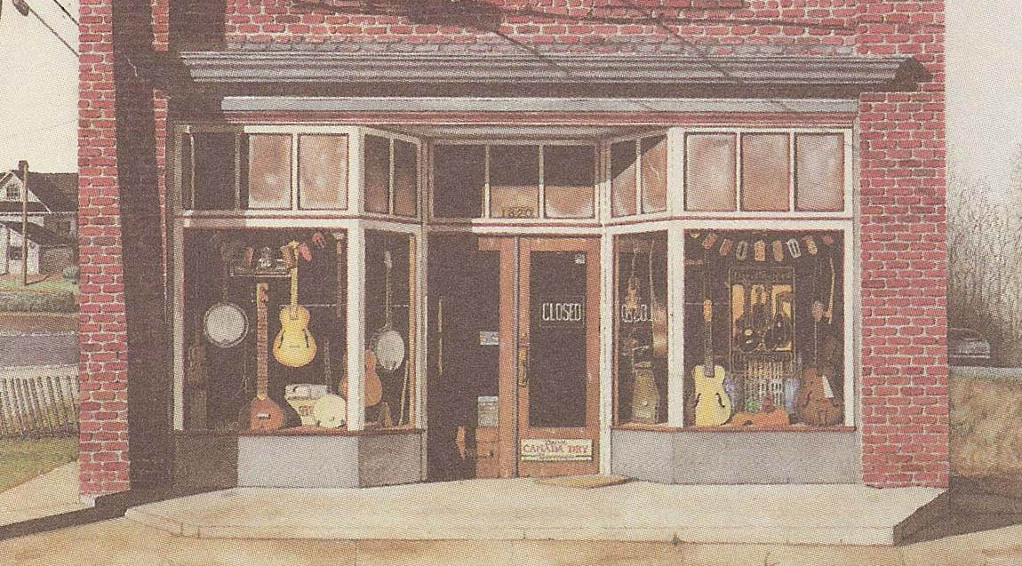 cropped-shop-pic-sheppard-acoustic-instruments-and-repair-greensboro-nc.jpg
