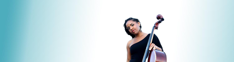 cellist-singer-songwriter-shana-tucker-on-blue-gradient.jpg