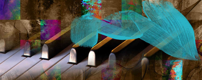 the-observer-effect-keyboard-and-paint-brushstroke.jpg