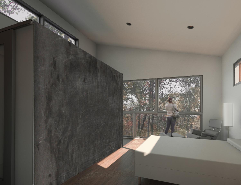 RENDER_5-Bedroom-3.jpg