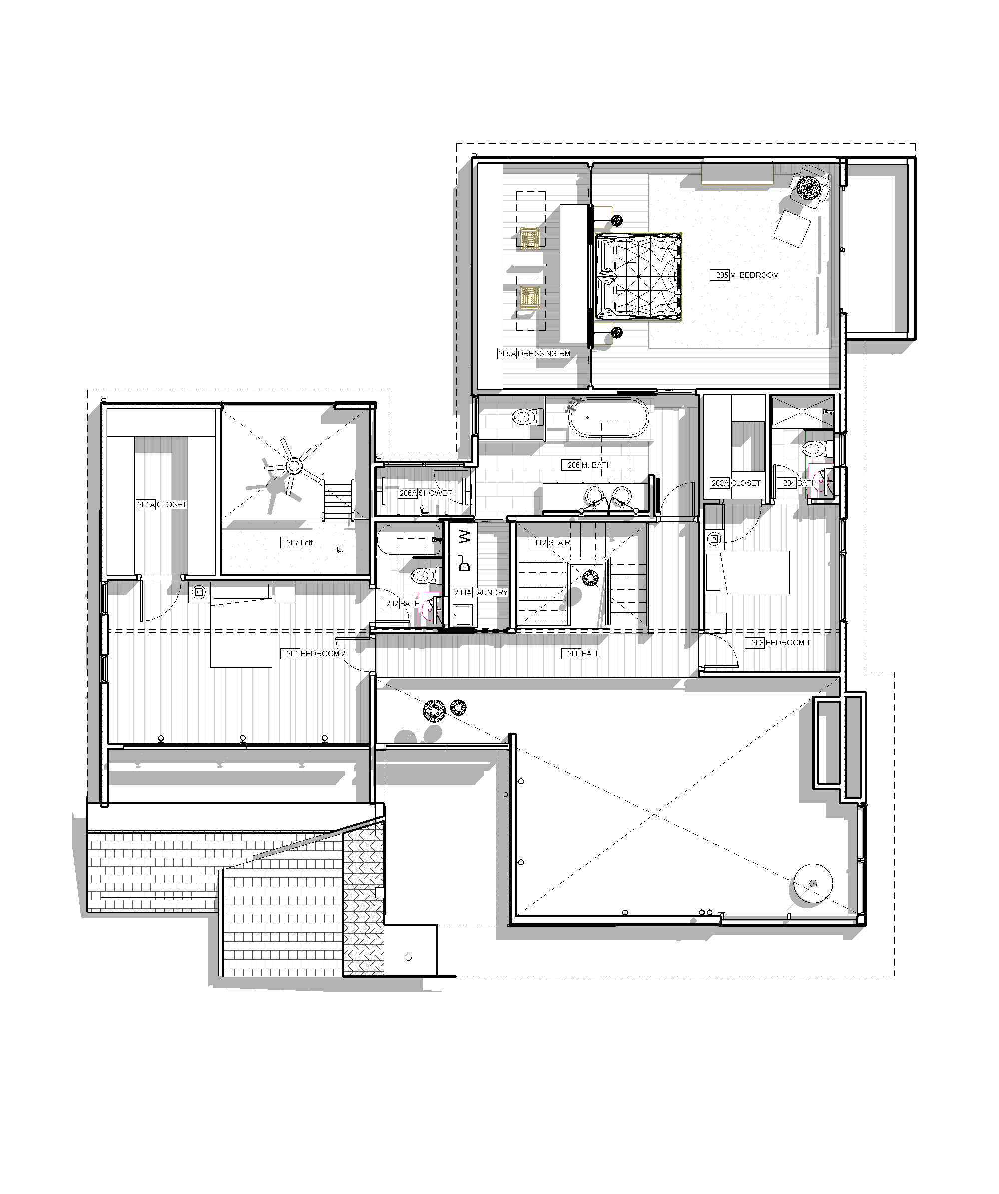 2014-03 914 Coachway_Central_09-PLAN-1.jpg