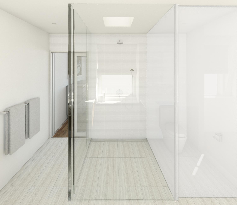 COLWELL-LITTLE_Master_Bathroom_2-B.jpg