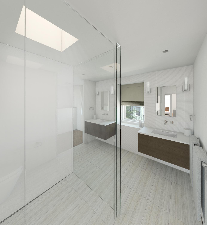 COLWELL-LITTLE_Master_Bathroom-B.jpg