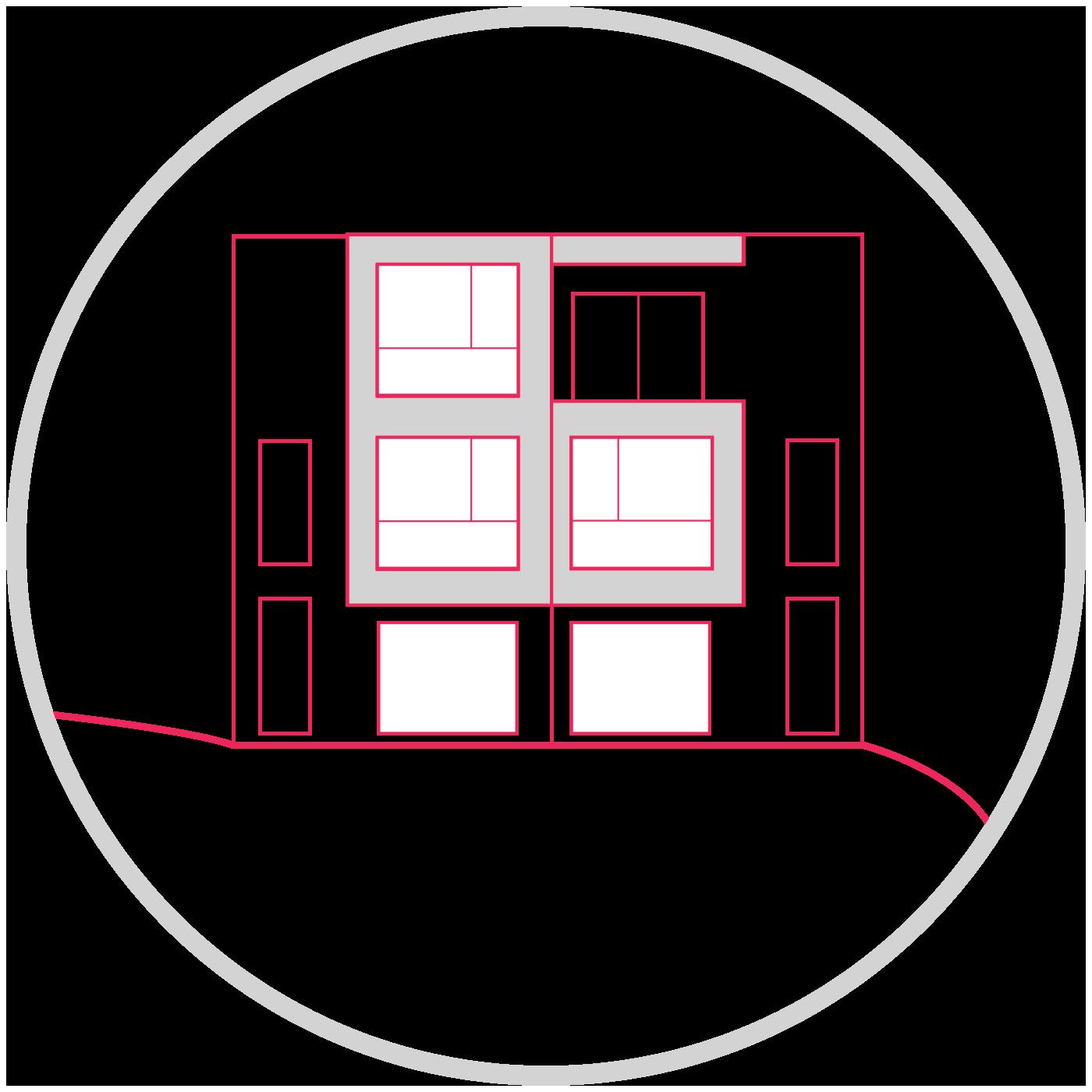 West St. Diagram.png