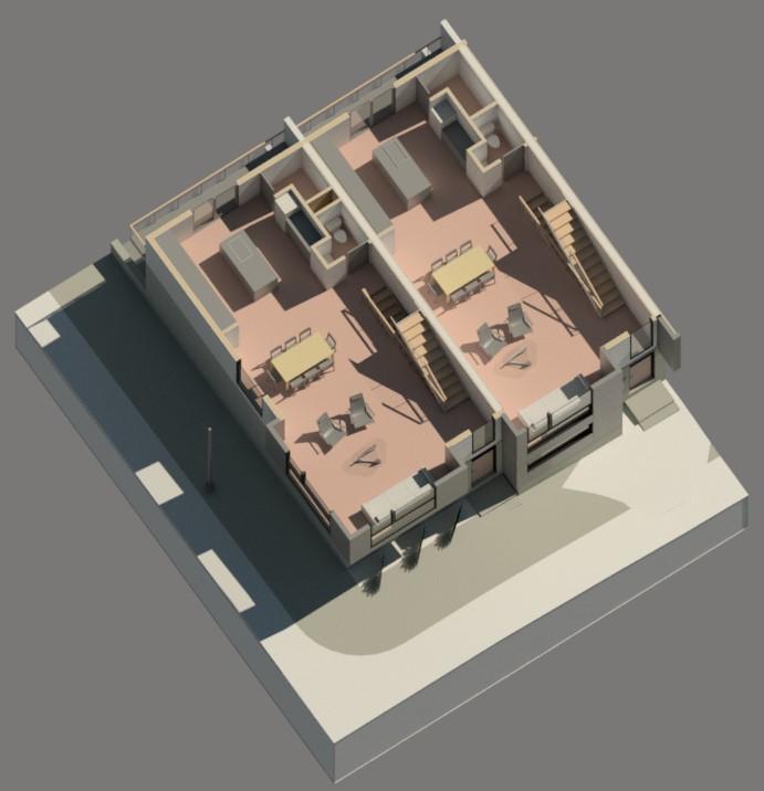 Main_floor_Axon_jpg (2).jpg