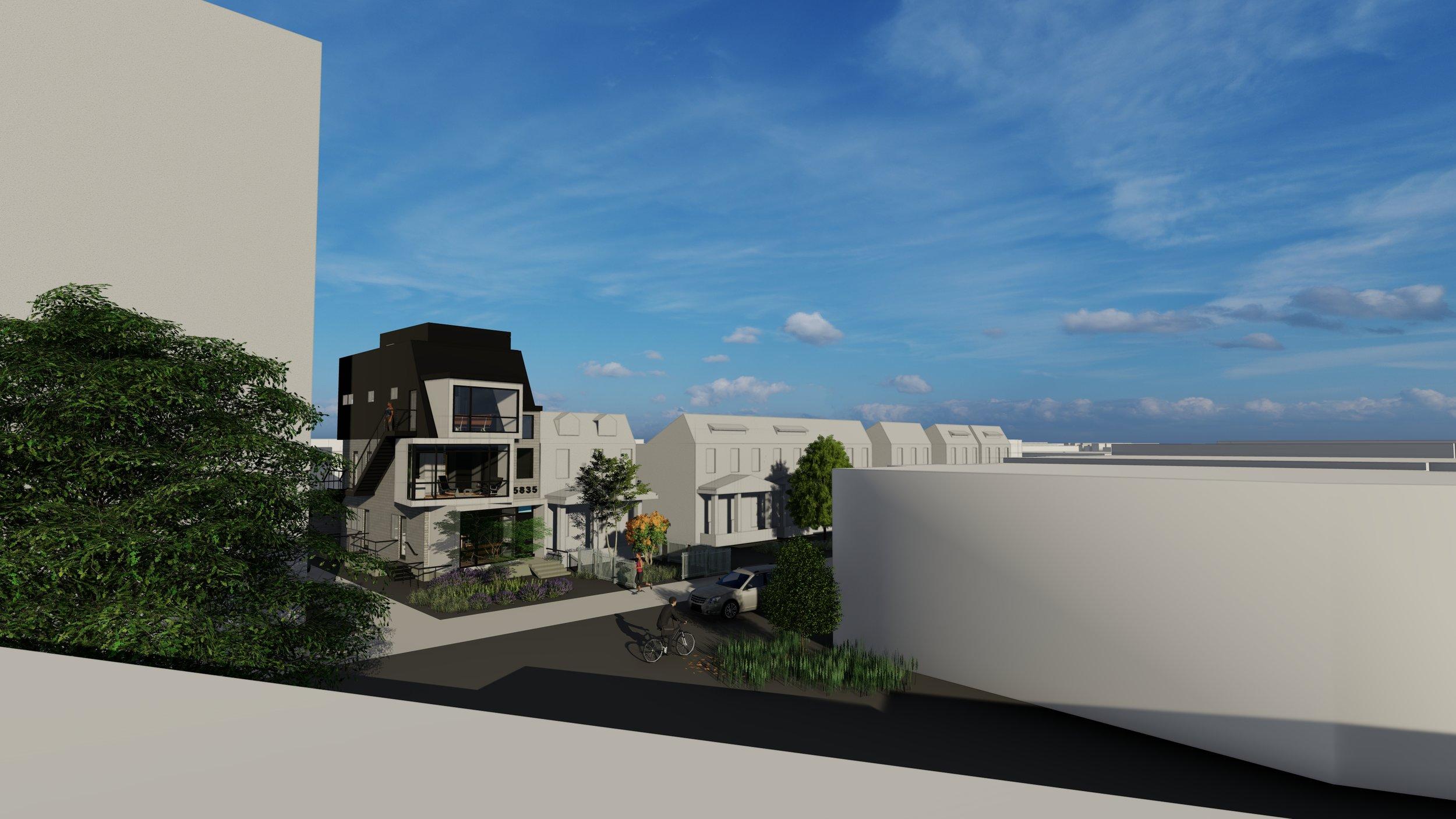 rooftop 2.jpg