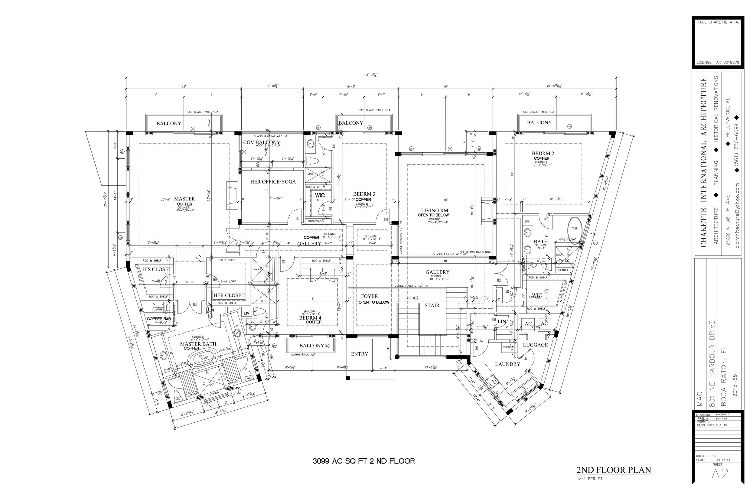 801 - Second Floor Plan .jpg