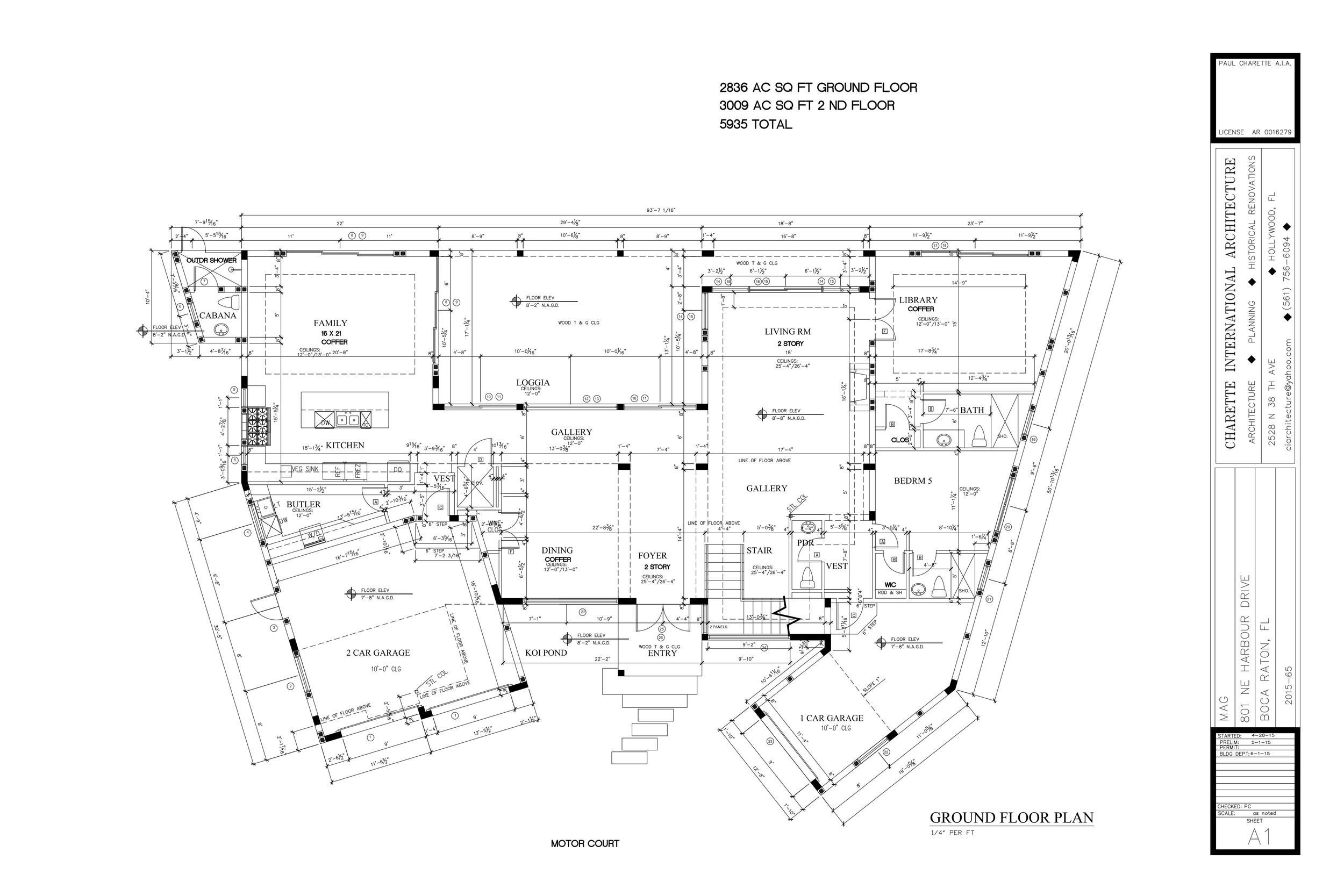 801 - Ground Floor Plan .jpg