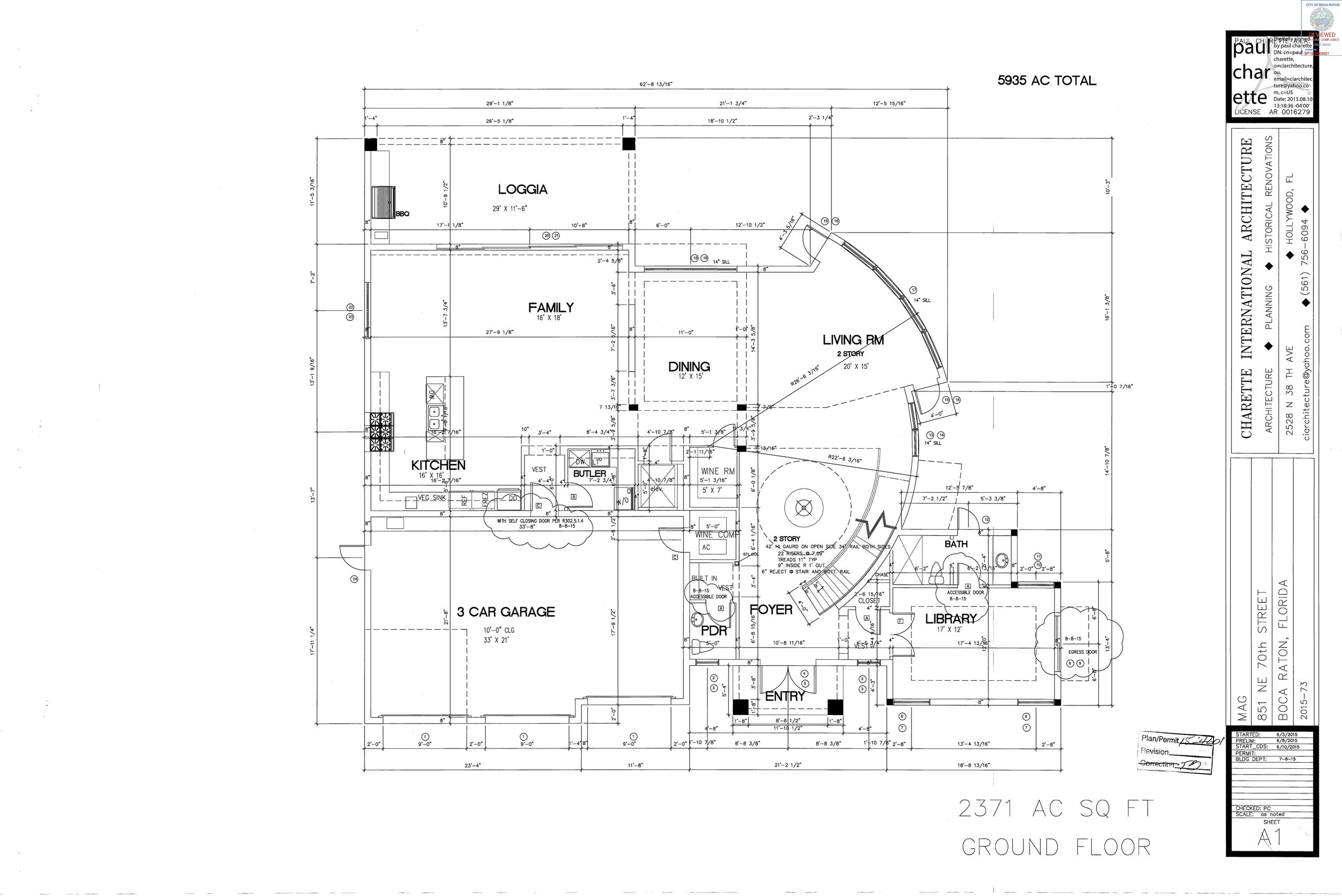 851 - Ground Floor Plans.jpg