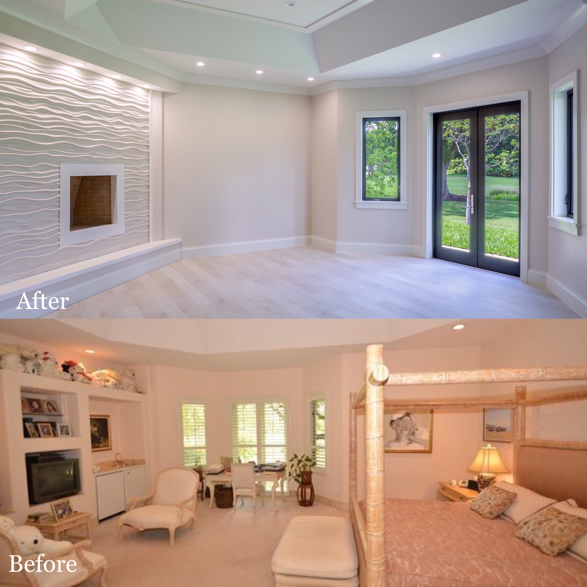 mag real estate & development construction before & after general contractor builder renovation south florida boca raton new custom luxury home for sale interior design st. andrews country club 6.jpg