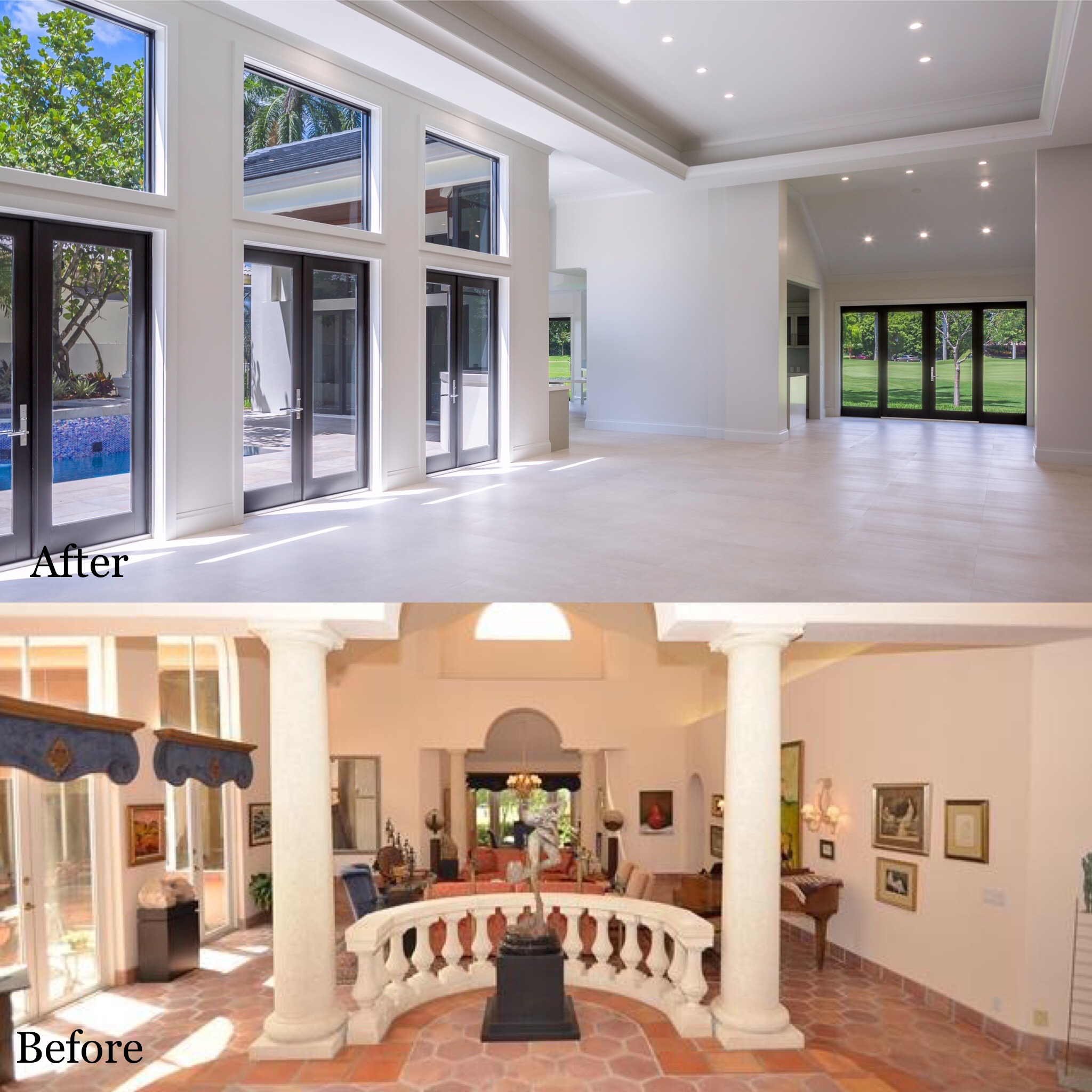 mag real estate & development construction before & after general contractor builder renovation south florida boca raton new custom luxury home for sale interior design st. andrews country club 3.jpg