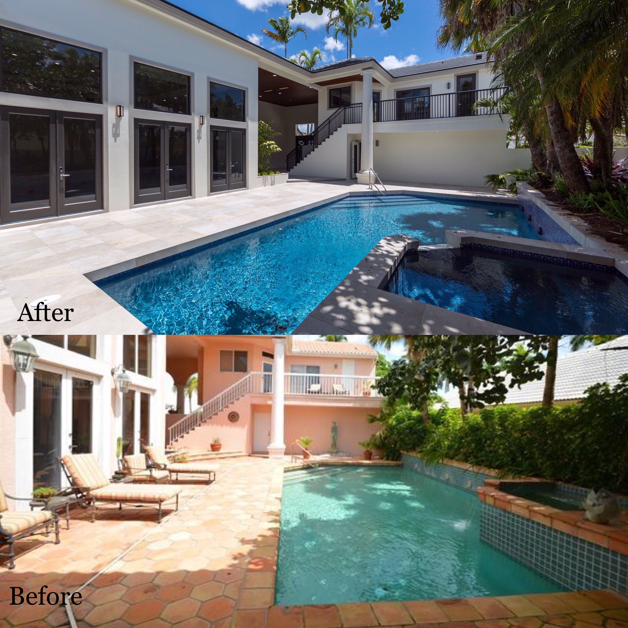 mag real estate & development construction before & after general contractor builder renovation south florida boca raton new custom luxury home for sale interior design st. andrews country club 2.jpg
